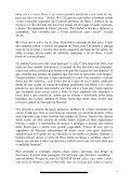 A Cruz de Cristo - Page 7