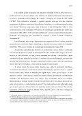 atos agressivos físicos e verbais cometidos por professores - Page 2
