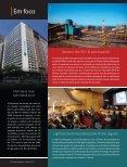 Download - Câmara de Comércio Americana - Page 6