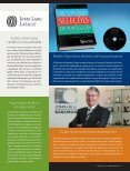 Download - Câmara de Comércio Americana - Page 7