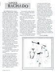 COMPARAR-SE COM OS OUTROS - Contato - Page 3