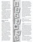 COMPARAR-SE COM OS OUTROS - Contato - Page 6