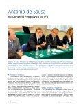Ética e Responsabilidade Social - IFB - Page 4