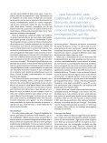 Ética e Responsabilidade Social - IFB - Page 5