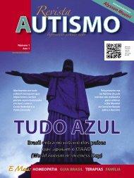 Versão em PDF - Revista Autismo