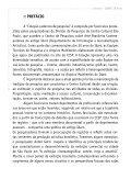 ovo inema aulista - CENA - Page 5