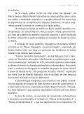 ovo inema aulista - CENA - Page 6