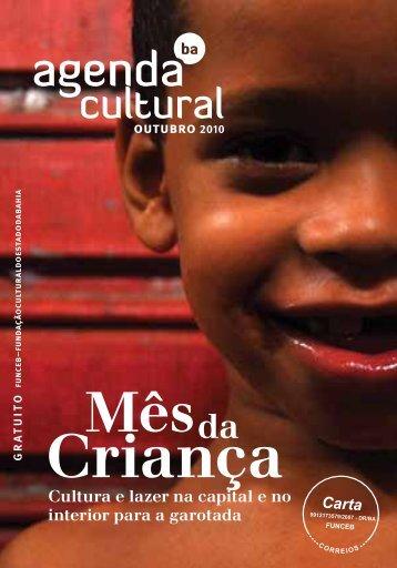Agenda cultural cuenca junio 2012 movie