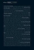 descarregar PDF - Revista Atlântica - Page 6