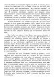 Um pastor segundo o coração de Deus - Teologia Contemporânea - Page 7