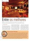 água - Roteiro Brasília - Page 3