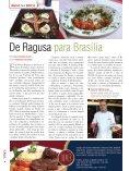 água - Roteiro Brasília - Page 7