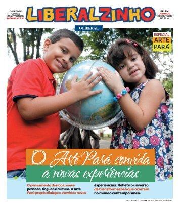 2010 - Fundação Romulo Maiorana