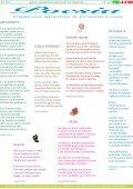 Download - Entrada - Page 4
