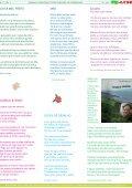 Download - Entrada - Page 6