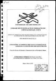 Ap-045.pdf