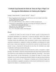 Sampaio Cláudio.pdf