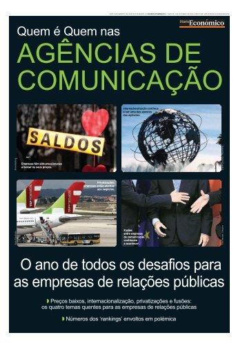 Download PDF - Económico