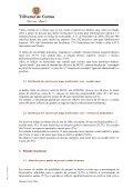 Ano de 2006 - Tribunal de Contas - Page 7