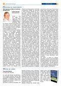 R evista - Ecos - Page 2