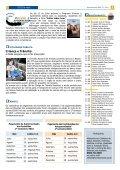 R evista - Ecos - Page 3