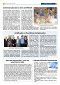 R evista - Ecos - Page 4