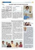 R evista - Ecos - Page 5