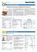 R evista - Ecos - Page 6