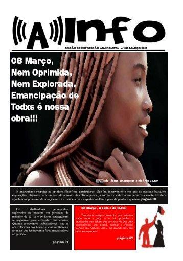 página 04 página 02 - Anarkio