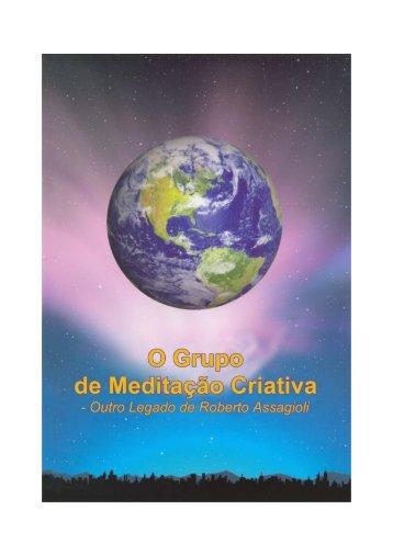 LIVRO-Meditacao Criativa-em Portugues-Versao em A4