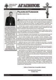 Jornal do Mosteiro - 2011-06 Junho.cdr
