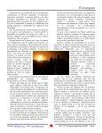 El insurgente - Centro de Documentación de los Movimientos ... - Page 5