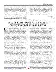 El insurgente - Centro de Documentación de los Movimientos ... - Page 6