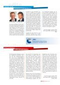VOUS AVEZ BESOIN D'UNE SOLUTION DE GARDE EN URGENCE ... - Page 3