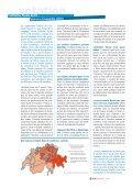 VOUS AVEZ BESOIN D'UNE SOLUTION DE GARDE EN URGENCE ... - Page 4