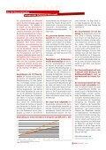 VOUS AVEZ BESOIN D'UNE SOLUTION DE GARDE EN URGENCE ... - Page 5