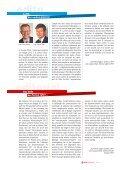 Liste 5 - Union patronale du canton de Fribourg - Page 3