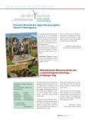 Liste 5 - Union patronale du canton de Fribourg - Page 4