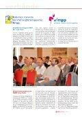 Liste 5 - Union patronale du canton de Fribourg - Page 5