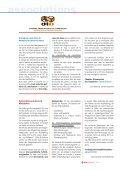 Liste 5 - Union patronale du canton de Fribourg - Page 6