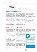 Liste 5 - Union patronale du canton de Fribourg - Page 7