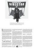 Semanario de arte, cultura y sociedad - Semanario Nuestro Tiempo - Page 4