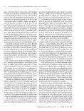 Inteligência e conhecimento para conduzir veículos ... - PePSIC - Page 2