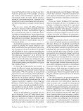Inteligência e conhecimento para conduzir veículos ... - PePSIC - Page 3