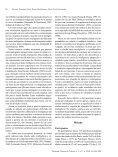 Inteligência e conhecimento para conduzir veículos ... - PePSIC - Page 4
