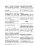 Inteligência e conhecimento para conduzir veículos ... - PePSIC - Page 5