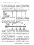Inteligência e conhecimento para conduzir veículos ... - PePSIC - Page 6