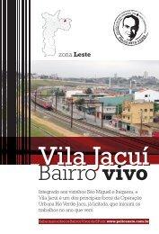 CMSP_Cadernos_VILA JACUÍ.indd - Police Neto