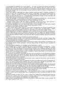 Legitimidade ad causam . Ação de anulação de partilha e ação ... - Page 2