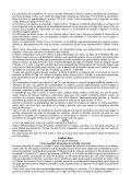 Legitimidade ad causam . Ação de anulação de partilha e ação ... - Page 3